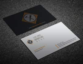 jewel2ahmed tarafından Business Card & Renders for A Cut Above Constructions için no 4