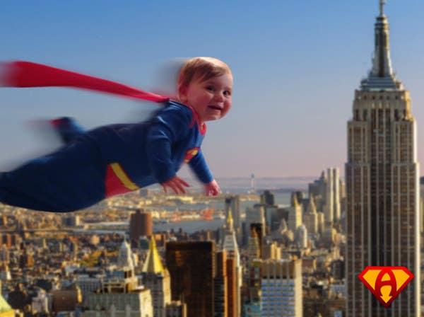 Contest Entry #                                        22                                      for                                         Photoshop: Super Alex