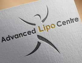 #4 untuk Design a Logo for liposuction business -- 2 oleh DamirPaul