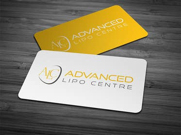 #43 untuk Design a Logo for liposuction business -- 2 oleh ChKamran