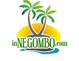 #11 for Design a Logo for www.inNEGOMBO.com af sergeykuzych