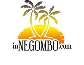 #12 for Design a Logo for www.inNEGOMBO.com af sergeykuzych