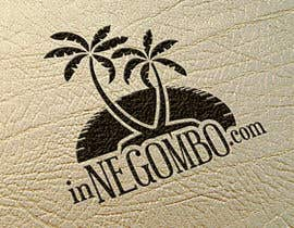#13 for Design a Logo for www.inNEGOMBO.com af sergeykuzych