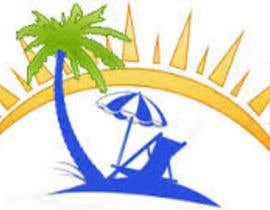 #1 for Design a Logo for www.inNEGOMBO.com af aliakbarpunathil
