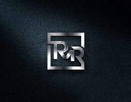 Nro 180 kilpailuun Im looking For Golden Ratio Logo For TRMR (Golden Ratio), TRMR Infra Projects Pvt Ltd  I need two concepts  (Non Golden Ratio) käyttäjältä abdsigns