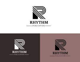 aneetafida tarafından Design a minimalistic logo for us için no 83