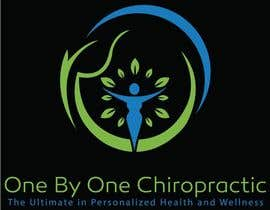 #98 for Chiropractic Business Logo af fadishahz