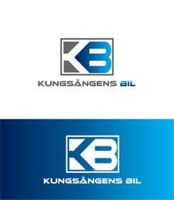 Nro 144 kilpailuun Logo Car Company käyttäjältä Graphicsuite