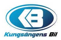 Graphic Design Contest Entry #135 for Logo Car Company