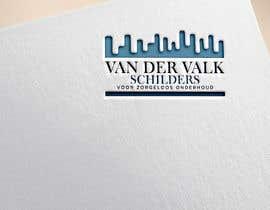 nº 257 pour Upgrading our logo par brandecreator