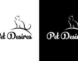 #154 untuk Design a logo for Pet Teaser Wand oleh FreelancerShahe8