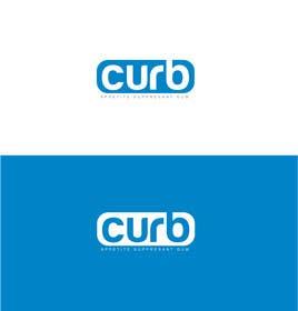 "#18 cho Logo for ""Curb"" gum bởi meresel"