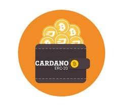 Nro 15 kilpailuun Strategy Contest - crypto wallet for website / marketplace käyttäjältä ff245185