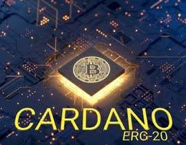 Nro 24 kilpailuun Strategy Contest - crypto wallet for website / marketplace käyttäjältä ff245185
