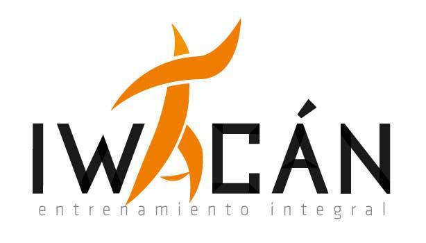 Penyertaan Peraduan #28 untuk Diseñar un logotipo for IWACAN