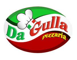 #9 cho Projetar um Logo for Pizzaria bởi cida2job