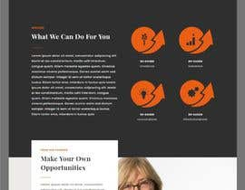 #8 cho Design Custom WordPress Theme for Company Site Redesign bởi hosnearasharif