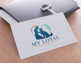 #244 for my loyal pups af mhdmehedi420