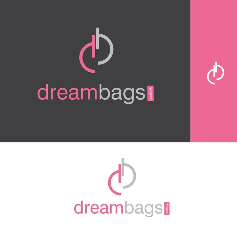 Konkurrenceindlæg #                                        20                                      for                                         Design a Logo for a website.