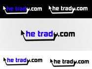Graphic DesignLogo Design for TheTrady.comのコンテストエントリ#220