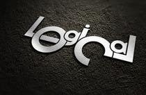 Graphic Design Contest Entry #29 for Design a Logo for a new logistics company that services technology companies