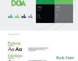 MrDesi9n tarafından I am looking for corporate identity designers için no 450