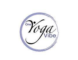 #279 for Taifa's Yoga Studio by szamnet