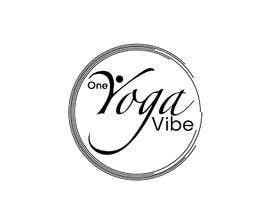 #282 for Taifa's Yoga Studio by szamnet