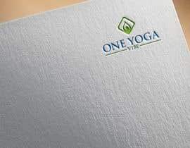#275 for Taifa's Yoga Studio by rafiqtalukder786