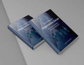 #78 for Portada para libro af mostafizahmed505