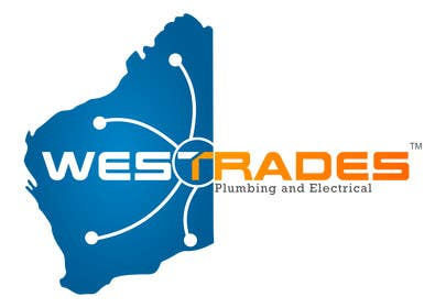 #52 cho Design a Logo for Westrades bởi meresel