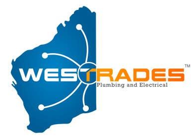 Nro 52 kilpailuun Design a Logo for Westrades käyttäjältä meresel