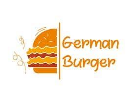 FreelancerShahe8 tarafından Name for Burger-Restaurant için no 208