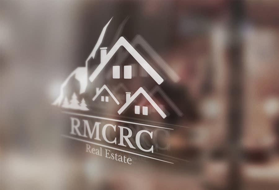 Bài tham dự cuộc thi #2 cho Design a Logo for RMCRC
