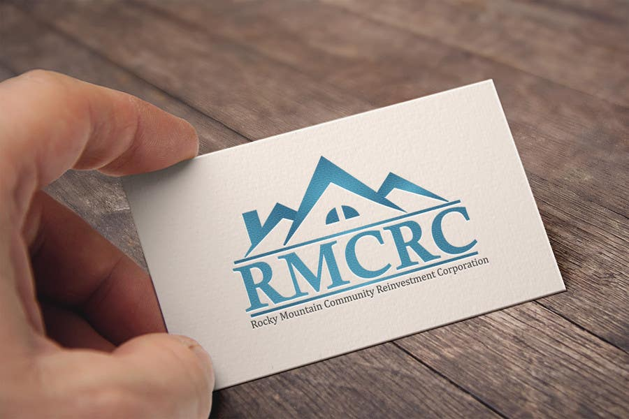 Bài tham dự cuộc thi #65 cho Design a Logo for RMCRC