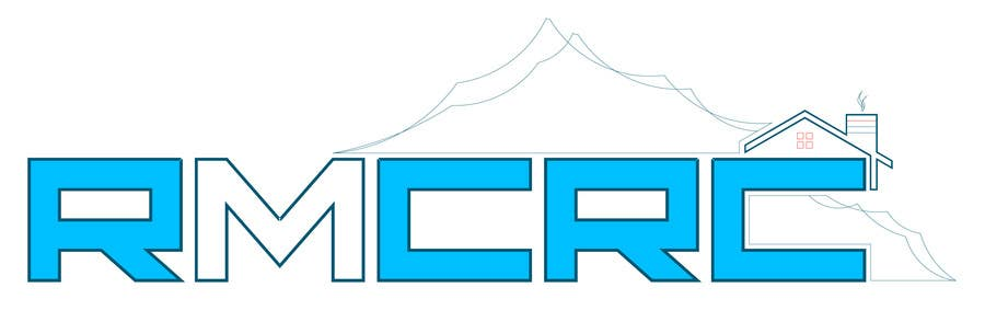 Bài tham dự cuộc thi #64 cho Design a Logo for RMCRC