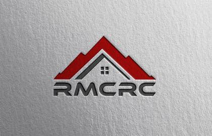 #39 cho Design a Logo for RMCRC bởi ChKamran
