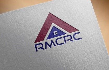 Nro 56 kilpailuun Design a Logo for RMCRC käyttäjältä eltorozzz