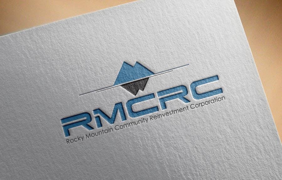 Bài tham dự cuộc thi #34 cho Design a Logo for RMCRC