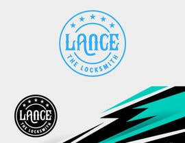 #280 cho Lance the Locksmith bởi SAIFULLA1991