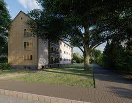 nº 49 pour 3D Rendering / Modelling - Building, Architecture, Design, CAD par farhanradzi