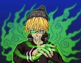#37 cho i need you to drawn my anime character bởi marstyson76