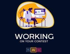 #42 for Logo redesigning & truck wrap designing af khatornagdesign