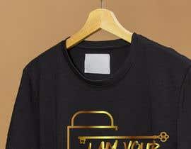 """#184 untuk """"I Am Your Realtor"""" T-Shirt Design oleh asmakhaton321"""