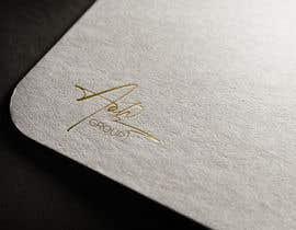 #114 for Create a logo Design - 08/09/2021 03:08 EDT af nowrinnila78