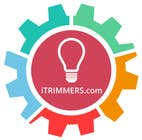 Graphic Design Contest Entry #17 for Design a Logo for idea trimmers