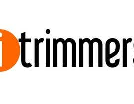 #15 for Design a Logo for idea trimmers by Tarikov