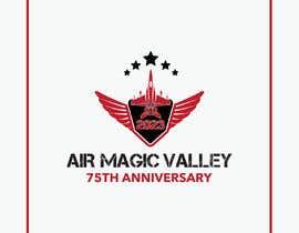 #148 for Air Show Logo by imranislamanik