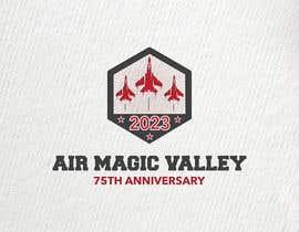 #149 for Air Show Logo by imranislamanik