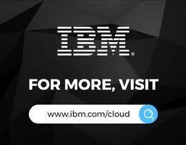 Nro 45 kilpailuun Reels for increasing engagement of IBM Center for Cloud Training Certification on TicTok käyttäjältä Magicianhere